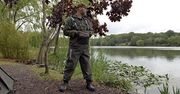 Win Prologic's Brand New Litepro Breathable Waders!