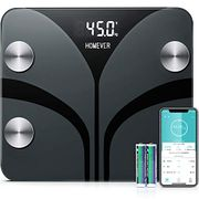 Body Fat Weighing Scale - Save Over 50%