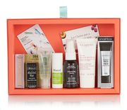 FURTHER REDUCTION - Debenhams - Beauty Discovery Box