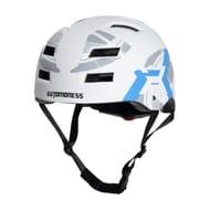 Deal Stack - Bike Helmet - 5% off + Extra 30%