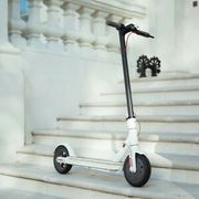 Xiaomi M365 Electric Scooter (Black and White Variations Available)