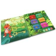 LeapFrog Leapstart Nursery Shapes & Colours Software