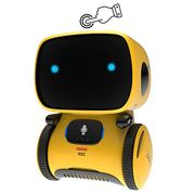 GILOBABY Smart Robot Toys