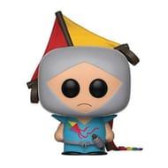South Park: Pop! Vinyl Figure: Human Kite
