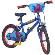 HALF PRICE 16inch Kids Bike