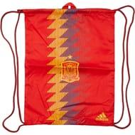 Adidas Spain Gym Bag