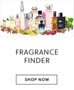 Free Emporio Armani in Love with You Eau De Parfum 15ml with a Purchase over £45