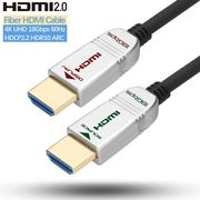 Deal Stack - 4K HDMI Cable - 5% off + Lightning