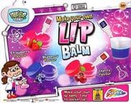 Fab Labz - Make Your Own Lip Balm