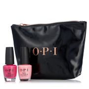 OPI Classics Duo with Gift Bag