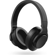 Exibel Obsidian Wireless Headphones with Microphone 4 Colours