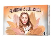 Benefit Feathered & Full Brow Kit