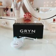 GRYN Professional Teeth Whitening Kit