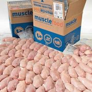 Chicken Breast Fillets for JUST £1