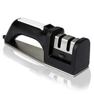 Less than Half Price Premium Classic Manual Knife Sharpener , Professional