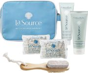 La Source Foot Care Gift Set