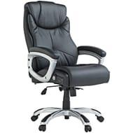 X-Rocker Executive 2.0 Wireless Executive Office Chair at Argos