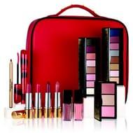 Elizabeth Arden Makeup Beauty Box