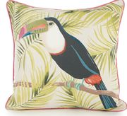 Extra 30% off Home Clearance at George Asda - Cushions, Towels & Bedding