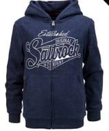 Saltrock   3-for-2 on ALL Kidswear