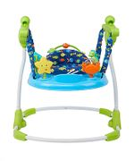 Mother Are Jumperoo