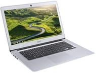 Acer Aspire CB3-431 Chromebook