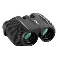 High Powered 10x25 Binoculars,