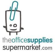 Spend and save Codes at the Office Supplies Supermarket
