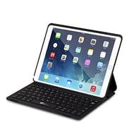 Keyboard Case for iPad Pro 10.5, EC Technology Ultra-Slim