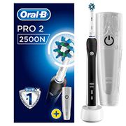 Oral-B Pro 2 Electric Toothbrush