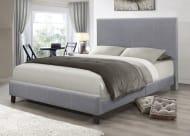 Flair Furnishings Clara Bed Frame