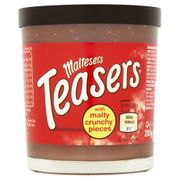 SATURDAY SPECIAL Maltesers Chocolate Spread 200g