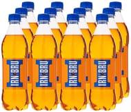 Best Price! IRN-BRU Bottles, 500ml - Pack of 12