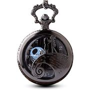 Price Drop! GORBEN Antique Pocket Watch for Only £2