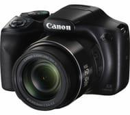 *SAVE over £150* CANON PowerShot SX540 HS Bridge Camera
