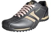 Skechers Urban Track Forward Mens