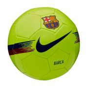 FC Barcelona Supporters Football Size 5