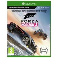 Forza Horizon 3 - Xbox One Game