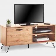 93f3e8569cdf TV Deals - Cheap TVs, Clearance Sale at Argos, Tesco UK ...