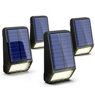 GLITCH 4 Solar Lights Only £5.09