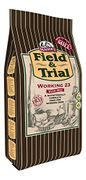 SAVE £7.31. Skinners Field & Trial Complete Dry Working 23 Dog Food, Beef, 15 Kg