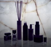 Rituals 50% off Your Favourites