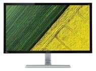 """Acer RT280KA 28"""" 4K UHD Monitor"""