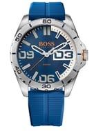 BOSS Orange Men's Berlin watch Only £49.5
