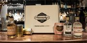 £16 off Your First Gin Discovery Box (Plus Free Delivery & a Magazine)