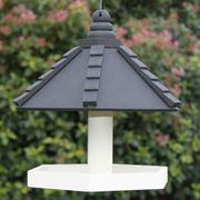 Kersey Bird Table