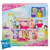 Disney Princess Musical Moments Castle
