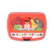 Angry Birds Snack Container *SPECIAL OFFER 2 For £1