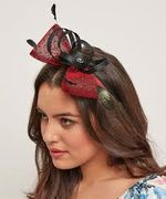 Joe Browns Fit for the Occasion Fascinator