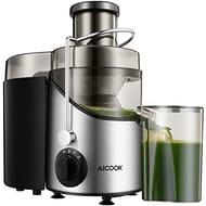 Juicer Juice Extractor,